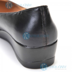 Work shoes for women YJM001
