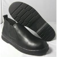 Рабочие ботинки MCX001