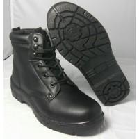 Рабочие ботинки ST003