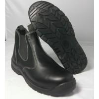 Рабочие ботинки ST004
