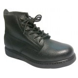 Work shoes SDL002