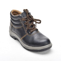 Work shoes LBX016