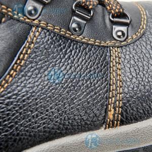 Рабочие ботинки LBX016