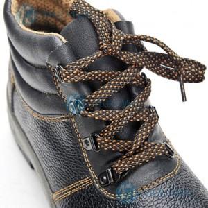 Work shoes LBX016