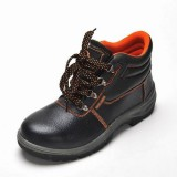 Safety shoes 8055B