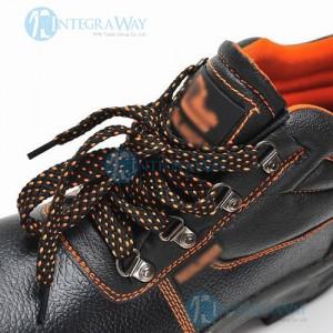 Рабочие ботинки 8055B