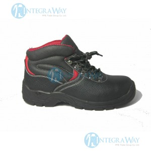 Work boots RF502