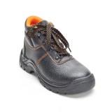 Ботинки рабочие LBX013