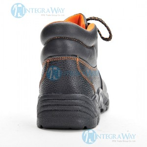 Protective boots LBX013