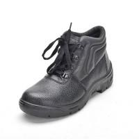 Рабочие ботинки LBX023