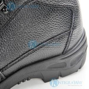 Ботинки рабочие LBX019