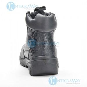 Work boots LBX019