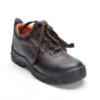 Work boots LBX006