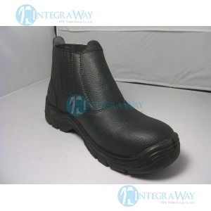 Work boots DB403