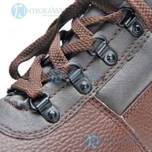 Work boots LBX004