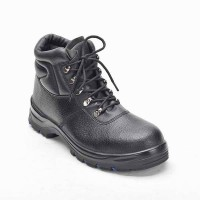 Work boots PJX001