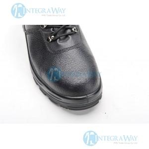 Work boots PJX001