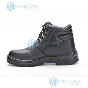 Ботинки рабочие PJX001