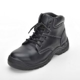 Protective boots LBX003