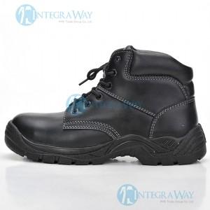 Ботинки рабочие LBX003