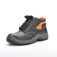 Work boots HFS001