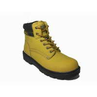 Work boots RF001