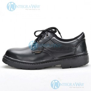 Work shoes LN9021