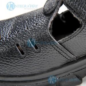 Летняя рабочая обувь ZH09