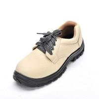 Рабочие ботинки ZH07