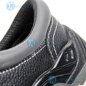 Work boots RH105