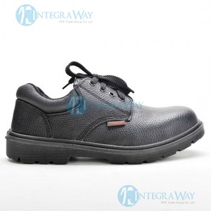 Work boots SNB8009