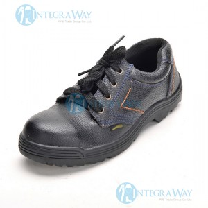 Work boots SNB9517