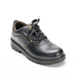 Work shoes LRS9009