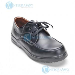 Work boots LBX022