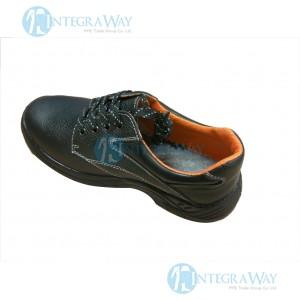 Work boots RH104