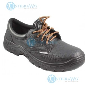 Work shoes RH106