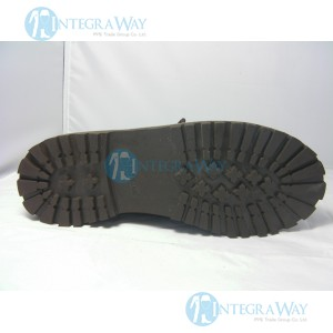 Protective shoes THL003