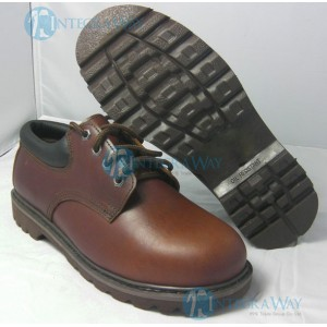 Protective work shoes THL002