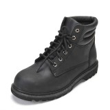 Work protective shoes FMP001