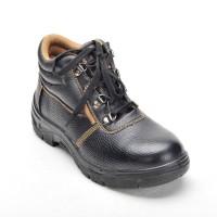 Ботинки рабочие R8055A