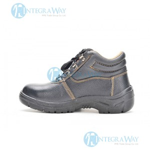 Work shoes R8055A
