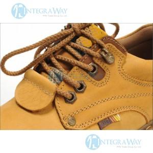 Work boots SB005