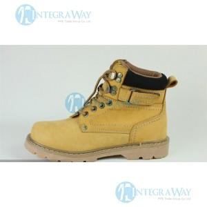 Work boots SB004