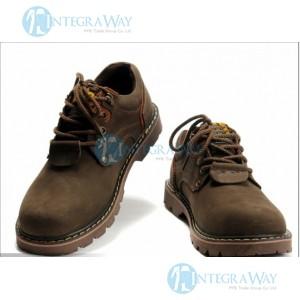 Work boots SB003