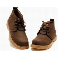 Work boots SB001