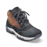 Work shoes NBX5199