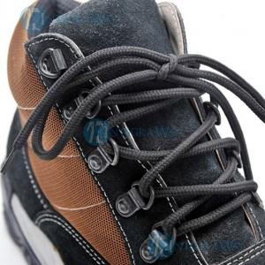 Рабочие ботинки NBX5199