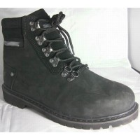 Work boots THL004