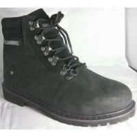 Рабочие ботинки THL004