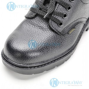 Work boots AQX914
